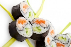Sushi4you by le Labo Culinaire